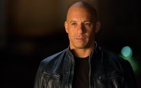 Picture vin diesel, the fast and the furious, VIN diesel, Fast & Furious
