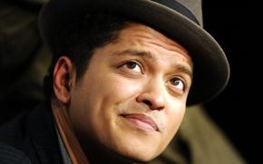 Wallpaper musician, singer, Bruno Mars, Bruno Mars