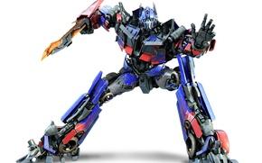 Picture movie, Transformers, Optimus Prime, Tranformers Dark of The Moon, Transformers Movie