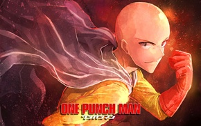 Picture fire, flame, game, anime, power, man, face, punch, hero, asian, hand, fist, manga, head, japanese, …
