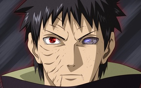 Picture game, Naruto, war, anime, face, sharingan, ninja, Uchiha, manga, shinobi, japanese, Naruto Shippuden, Tobi, oriental, …