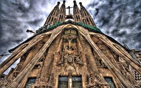 Picture Spain, Barcelona, Barcelona, Spain