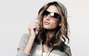 Picture Glasses, Alessandra Ambrosio
