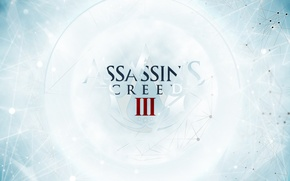 Picture Creed, Assassins, American, Revolution