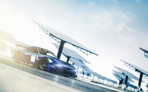 Picture Mazda, Drift, Car, RX-7, Automobiles, Automotive, Gran Turismo 6