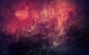 Picture colors, texture, background, pattern, lines, abstraction