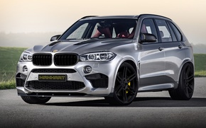 Picture BMW, F15, X5