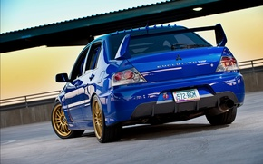 Picture cars, mitsubishi, cars, lancer, evolution, evo, auto wallpapers, car Wallpaper, Lancer, auto photo