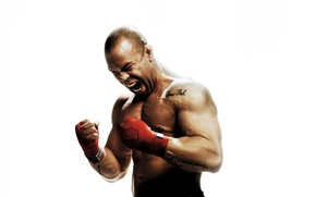 Picture fighter, fighter, mma, ufc, mixed martial arts, Wanderlei Silva, Wanderlei Silva