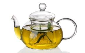 Picture tea, drink, teapot