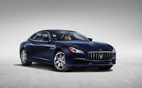 Wallpaper background, Maserati, Quattroporte, Maserati, GTS, quatroporte
