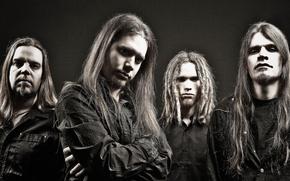 Picture Finland, Warmen, Neoclassical/Power Metal