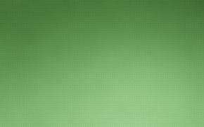 Picture green, easy, gradient, texture, green, simple background
