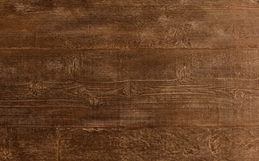 Picture light, wood, texture, brown