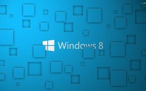 Picture windows, microsoft, Windows