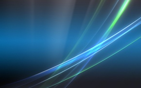Picture rays, light, line, Wallpaper, strip, arc