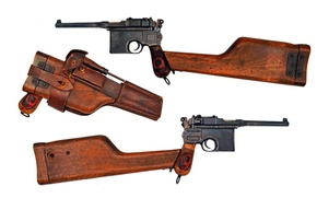 "Wallpaper weapons, store, Mauser C96, ""Mauser"", gun"
