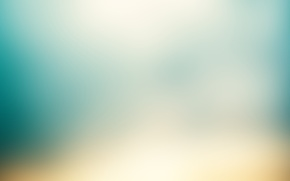 Picture cool Wallpapers, Wallpaper, color., texture, background