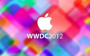 Picture apple, Apple, mac, company, wwdc