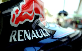 Picture RB10, Renault Energy F1, Renault Sport, Infinity Red Bull Racing