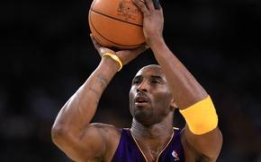 Picture Lakers, Kobe Bryant, KB24, Kobe