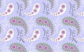 Picture pattern, texture, pattern, Turkish cucumber
