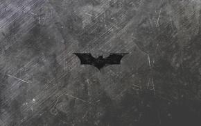Picture batman, dark, wallpaper, awesome, bruce, knight, arkham, jawzf, wayne