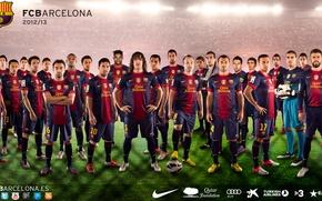 Picture Messi, FC Barcelona, Barca