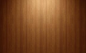 Wallpaper tree, flooring, texture