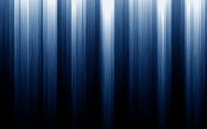 Picture patterm, blue, lines, different shades of blue