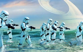 Picture Star Wars, Movie, Rogue One: A Star Wars Story, Rogue-one. Star wars: the History, Captain …