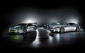 Picture Aston Martin, Machine, Aston Martin