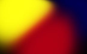 Picture color, photoshop, xtr1mal