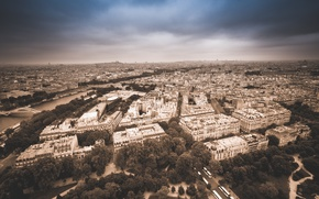 Picture the city, France, Paris, building, home, channel, Paris, street, France