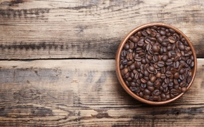 Picture Wood, coffee, table, tables, coffee beans