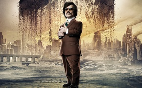 Picture Peter Dinklage, X-Men:Days of Future Past, X-men:Days of future past, Bolivar Trask
