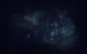 Picture space, stars, galaxy, space, stars, 2560x1600, galaxy
