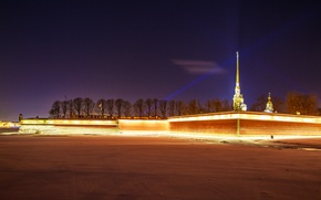 Picture Peter, Peter and Paul fortress St.petersburg, Saint Petersburg