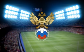 Picture background, widescreen, Wallpaper, wallpaper, coat of arms, widescreen, background, stadium, stadium, full screen, HD wallpapers, …