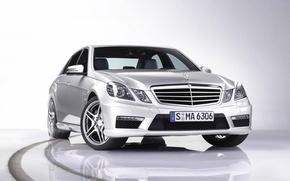Picture amg, German, e63, Mercedes-Benz E Class, business