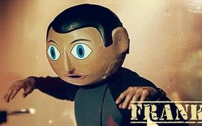 Picture film, Frank, michael_fassbender