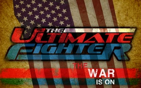 Picture fights without rules, mma, ufc, the ultimate fighter wallpapers hd, takada, uwf