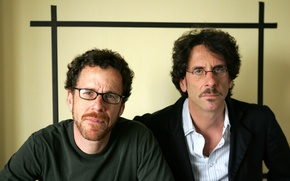 Picture sinemalari, Coen-Brothers, directed by, The Coen Brothers