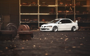 Wallpaper Mitsubishi, Lancer, Evolution, Lancer, JDM, Evolution, Mitsubishi