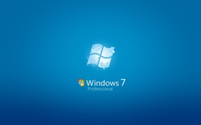 Picture widescreen, 1920 x 1200, Windows 7 Professional