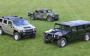 Picture Hummer, Hummer H1, Hummer Wallpaper, Hummer H1 Wallpaper, Hummer Cars