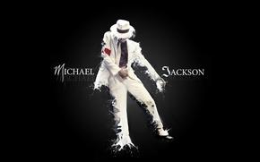 Wallpaper Michael, dance, Jackson, music, michael jackson