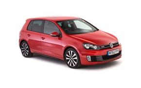 Wallpaper Volkswagen, white background, Golf, Golf, Volkswagen