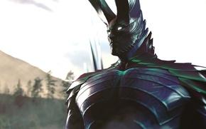 Picture art, Dota 2, Terror blade, Demon Marauder