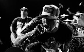 Picture Music, Alternative, Rapcore, Pod, Sonny, P.O.D, Paul Joshua Sandoval, Sonny, paid death, payable on death